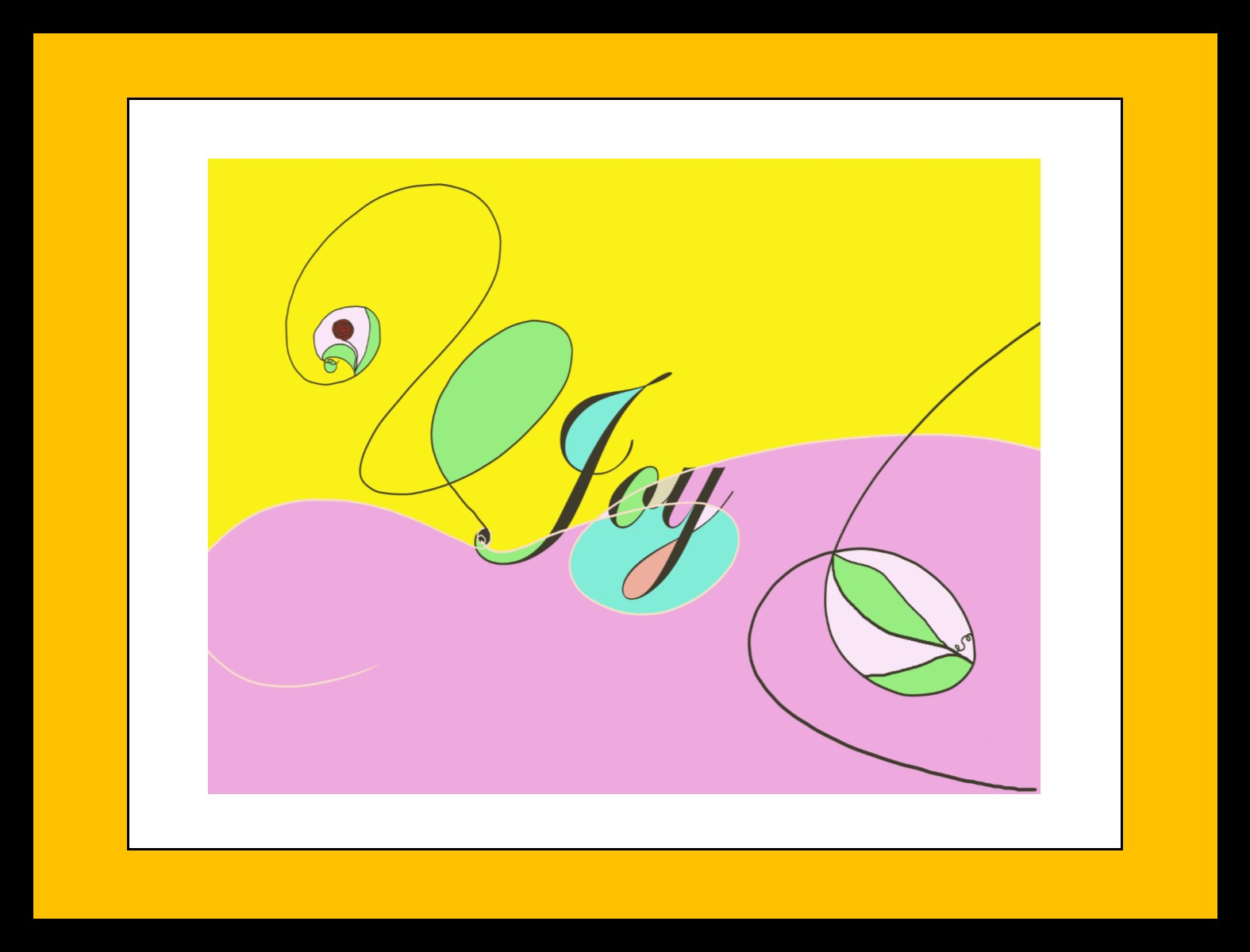 Joy Instant Download