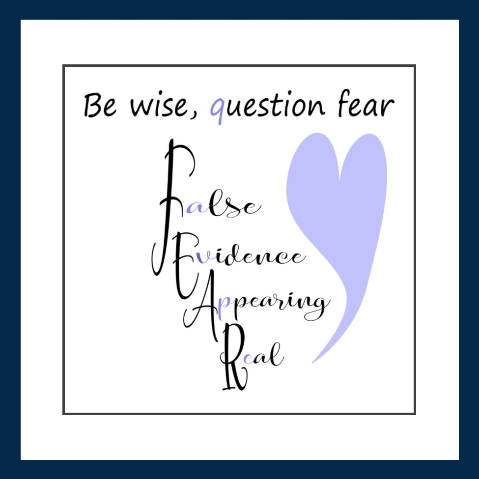 Be Wise Instant Download