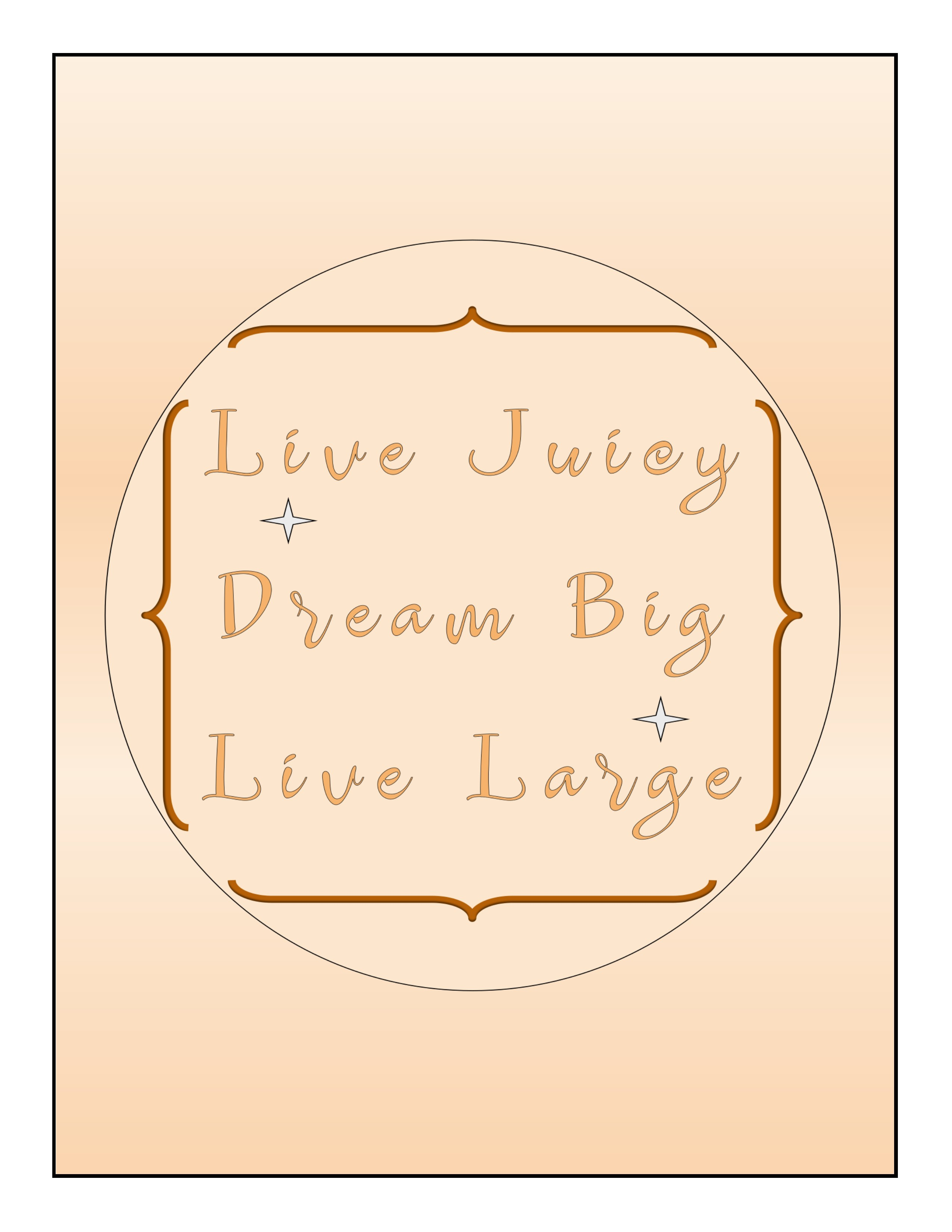 Live Juicy Instant Download